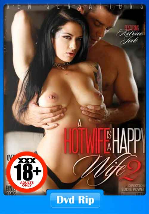 Hot porn movies free download